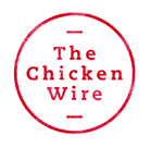The Chicken Wire
