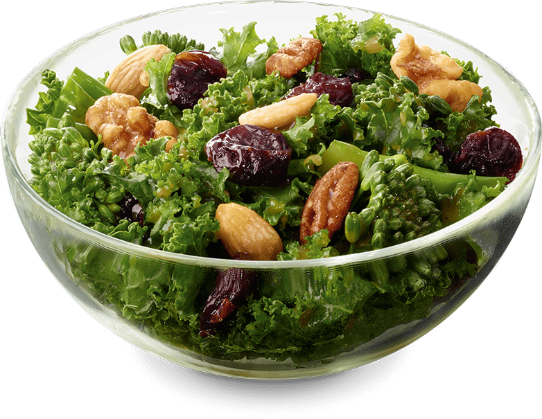 recipe: chick fil a kale salad review [19]