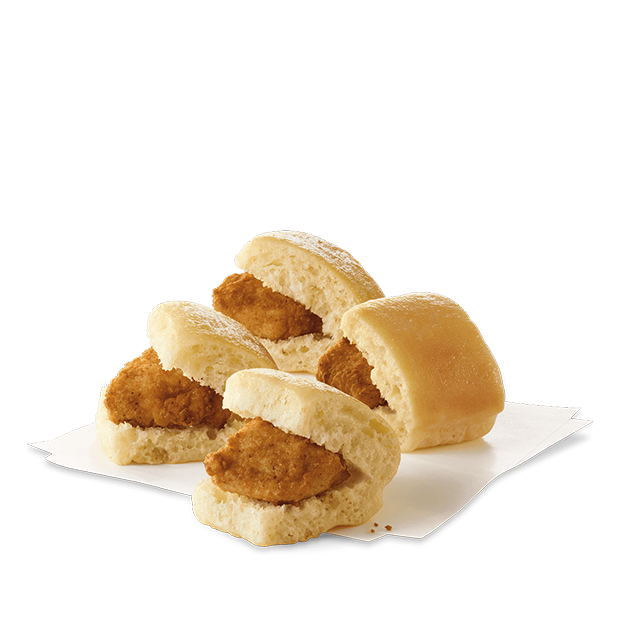 """image relating to Chickfila Printable Menu called Chick-n-Minisâ""""¢ Vitamins and minerals and Description Chick-fil-A"""