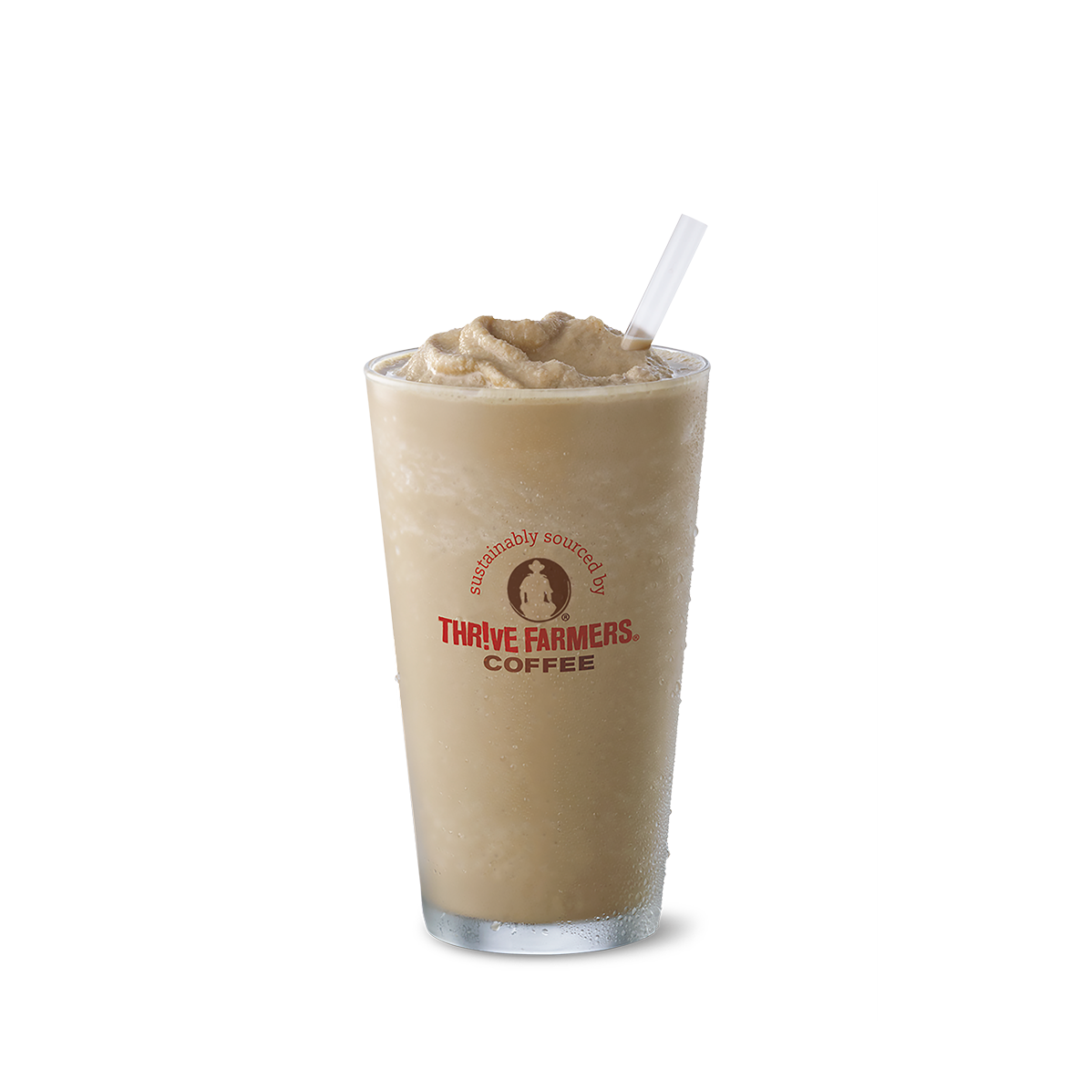 Chick Fil A Drink Prices
